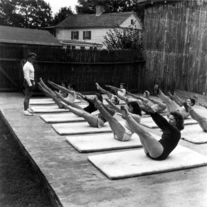 pilates1-marineuse